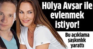 Turkey's Got Talent